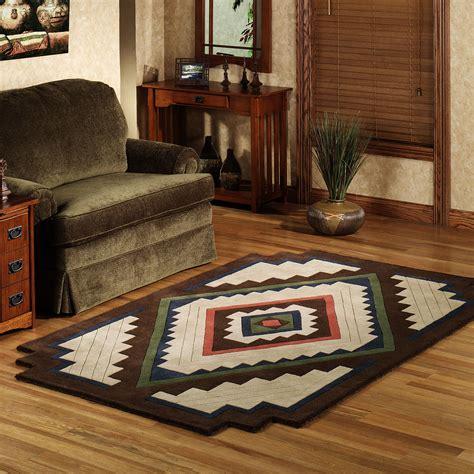 Cool Home Depot Runner Rugs 50 Photos Home Improvement