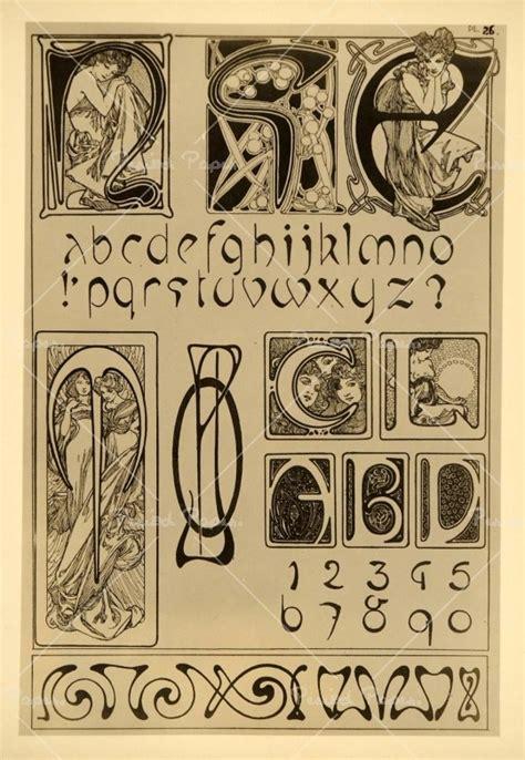 pin by kiri clayton on font caligraphy pinterest