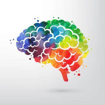 Minds Matter: Psychology of language learning | Q&A ...
