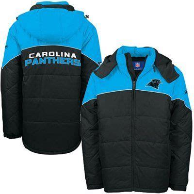 carolina panthers fan shop 1000 images about cool carolina panthers fan gear on