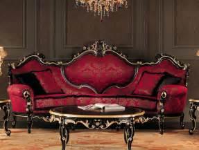 mã bel sofa dk ronstrand sofa møbler