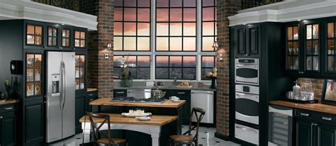 country kitchen furniture stores delightful open wide glass windows for sun with low profile description bedding sets modern