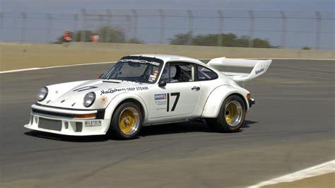 mitsubishi ac porsche 934 definitive list cars