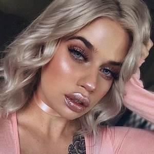 Rose Gold Sprühlack : rose gold makeup ideas 2018 eye shadow highlighter ~ A.2002-acura-tl-radio.info Haus und Dekorationen