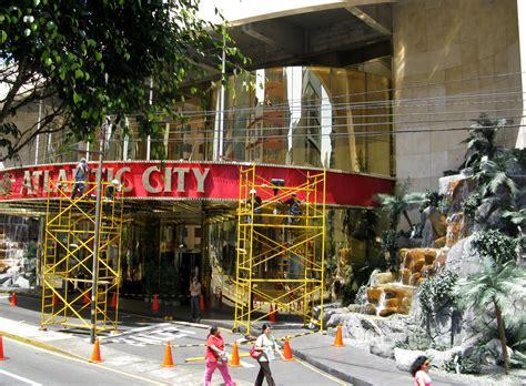 casino atlantic city miraflores facebook