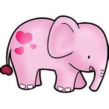 images  elephants mammoths  pinterest