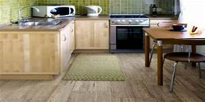 luxury vinyl sheet flooring variety flooring ohio With variety flooring works limited