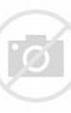 Rudolf III. von Sachsen-Wittenberg (c1367-1419 ...