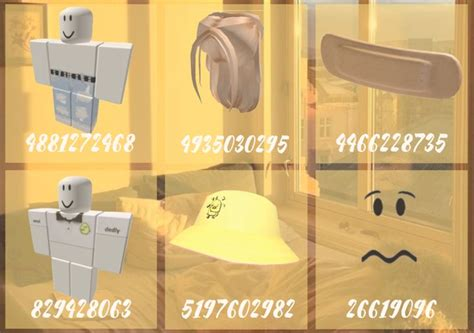 roblox pictures roblox codes roblox