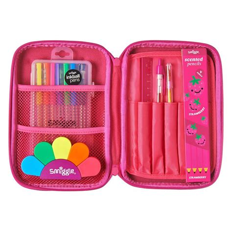 smiggle hardtop pencil 23 best images about pencil cases on images