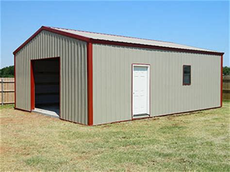 storage shed companies okc image gallery storage barns