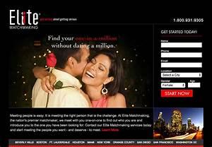 international elite dating agency