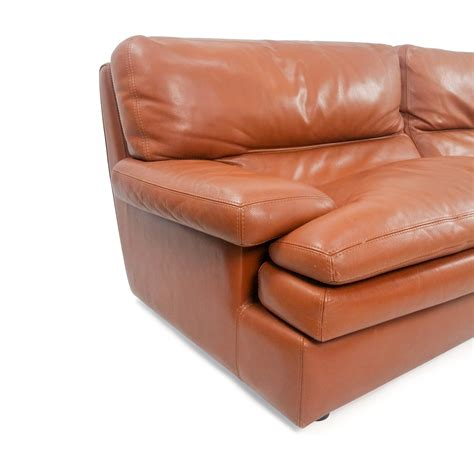 used leather sofa prices leather sofa discount coupon