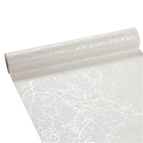papier peint chambre adulte chantemur papier peint chambre adulte chantemur papier peint