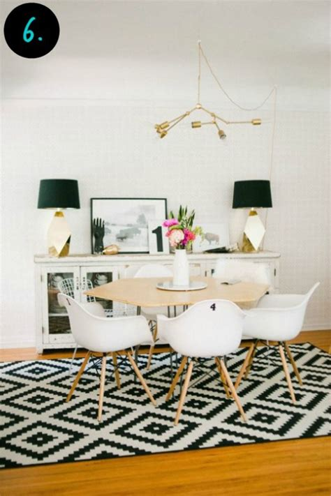 Home Decor Products - 7 must ikea products for your home creative juice