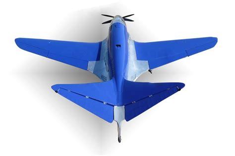 Maquette avion bugatti model 100p en bois. Bugatti 100P | Voitures et motos, Bugatti, Avion de ligne
