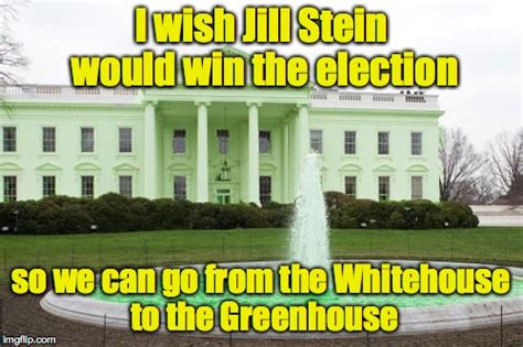 Jill Stein Memes - the best jill stein memes comedy galleries paste