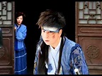 Ashton Chen (Shi Xiao Long) photo's - YouTube