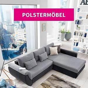 Boss Sb Möbel : m bel boss g nstige m bel online kaufen ~ Frokenaadalensverden.com Haus und Dekorationen