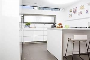 Nettoyeur De Sol Karcher : votre meilleur comparatif de karcher vapeur sol et vitre ~ Nature-et-papiers.com Idées de Décoration