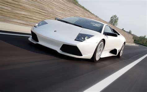 2006 Lamborghini Murcielago Lp640 Specifications And