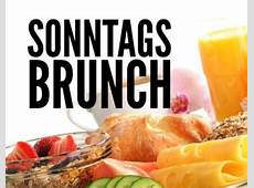 SonntagsBrunch Währing meinbezirkat