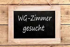 Wg Gesucht De Hamburg : zimmermiete wg wo wg zimmer besonders teuer bzw g nstig sind ~ Watch28wear.com Haus und Dekorationen