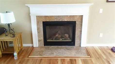 amazing hardwood floors hardwood carpet tile vinyl