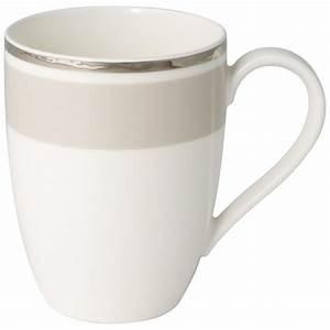 Villeroy Boch Kaffeebecher : villeroy boch becher mit henkel anmut my colour savannah cream online kaufen otto ~ Whattoseeinmadrid.com Haus und Dekorationen