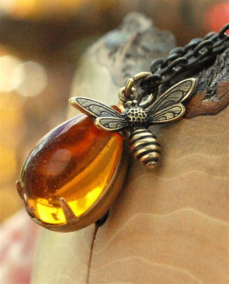 images  bees  honey  pinterest
