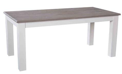 dining room table designer wood furniture brisbane
