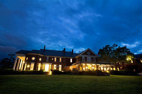 farmington country club weddings charlottesville wedding