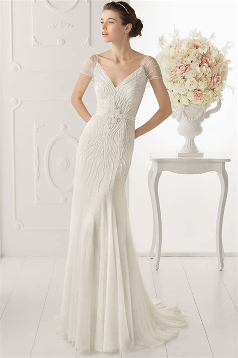 What Are The Best Wedding Dresses For Petite Brides  The. Wedding Dresses Short Plus Size. Cinderella Wedding Ball Gowns. Wedding Dresses Short White. Winter Wedding Dress Jacket. Ivory Gold Wedding Dresses. Tea Length Wedding Dresses Cambridge. Zuhair Murad Gold Wedding Dresses. Celebrity A Line Wedding Dresses