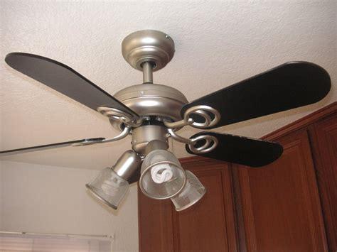 ceiling fans huntington beach remedy home repair new ceiling fan huntington beach