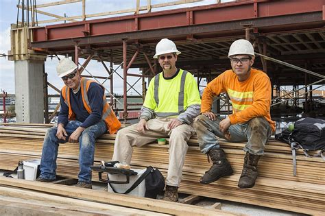 study examines precarious working conditions