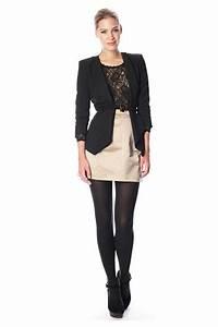 French Connection, vestidos y faldas para otoño invierno, moda para mujer de French Connection