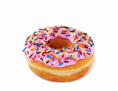 Donut Donuts Dunkin Pajama Dd Tucson Expired