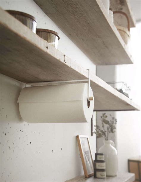 genius  cost storage solutions  japan remodelista