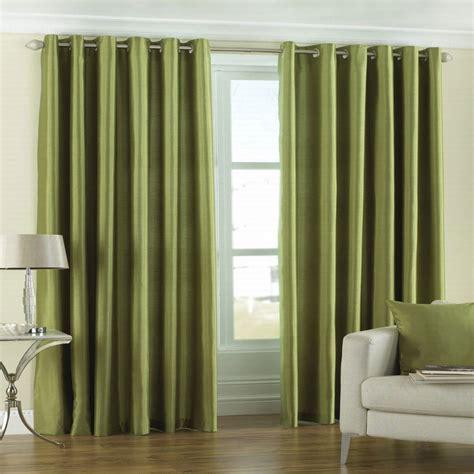 green bedroom curtains decor ideasdecor ideas