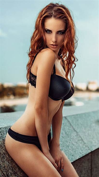 Erotic Cell Swimsuit Wallpapers Mobile Adult Intimate