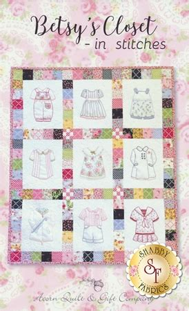 shabby fabrics cda top 28 shabby fabrics idaho welcome home flannel quilt kit shabby fabric manufacturer