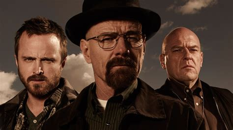 Breaking Bad Creator Vince Gilligan May Have Revealed