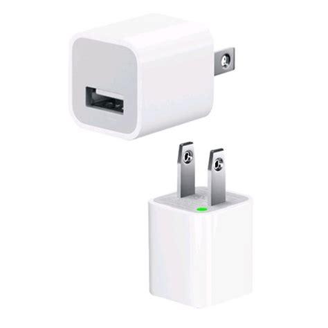 fix my smartphone ruston la authentic oem apple wall charger original oem apple