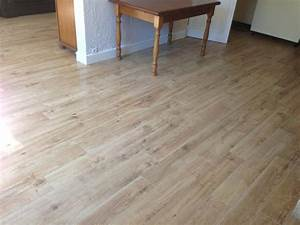 carrelage archives sepcarrelage archives sitename With pose carrelage imitation parquet joint