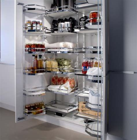 kitchen cabinet interior fittings kitchen accessories 3 pantry organization 5519