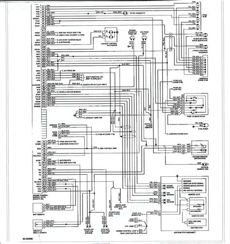 Acura Integra Wiring Diagram Photosmart Printer