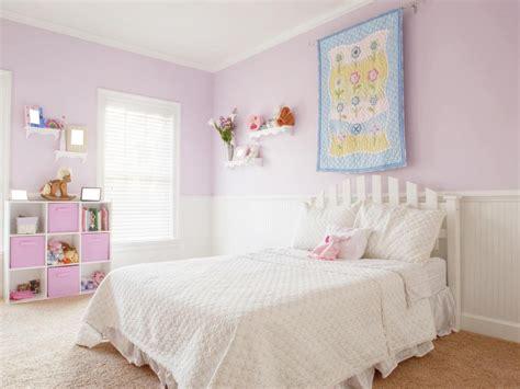 lino chambre dans une chambre lino ou moquette