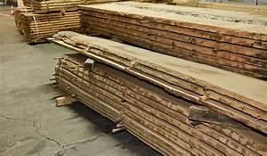 Panneau Bois Brut : usinage de panneaux bois massif bdr sa ~ Nature-et-papiers.com Idées de Décoration