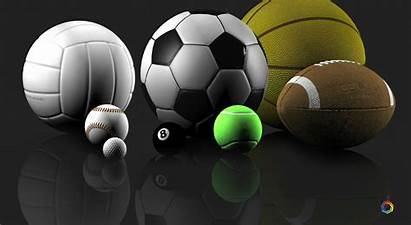 Wallpapers Sports Cool Widescreen Ultra Definition Soccer