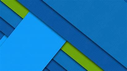 Material Pattern Schemes Image9 Series Wallpapers Background